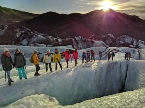 south-coast-glacier-expedition-10