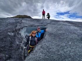 south-coast-glacier-expedition-12