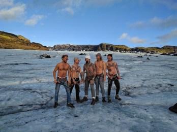 south-coast-glacier-expedition-5