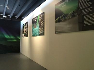 aurora-reykjavik-inside4