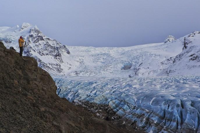 glacier-expedition-in-skaftafell-1