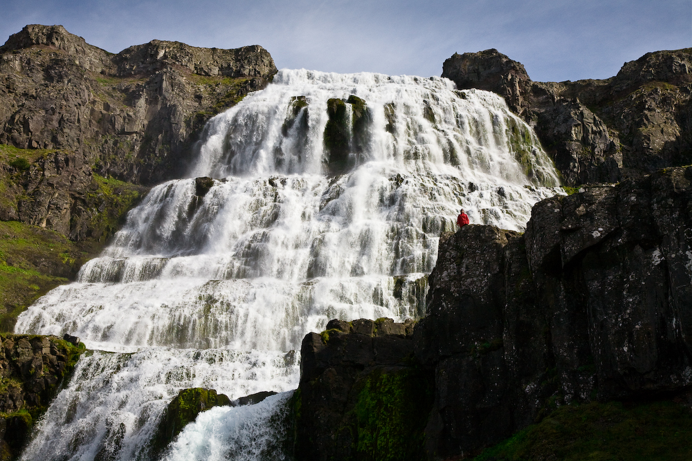 most beautiful places in Iceland
