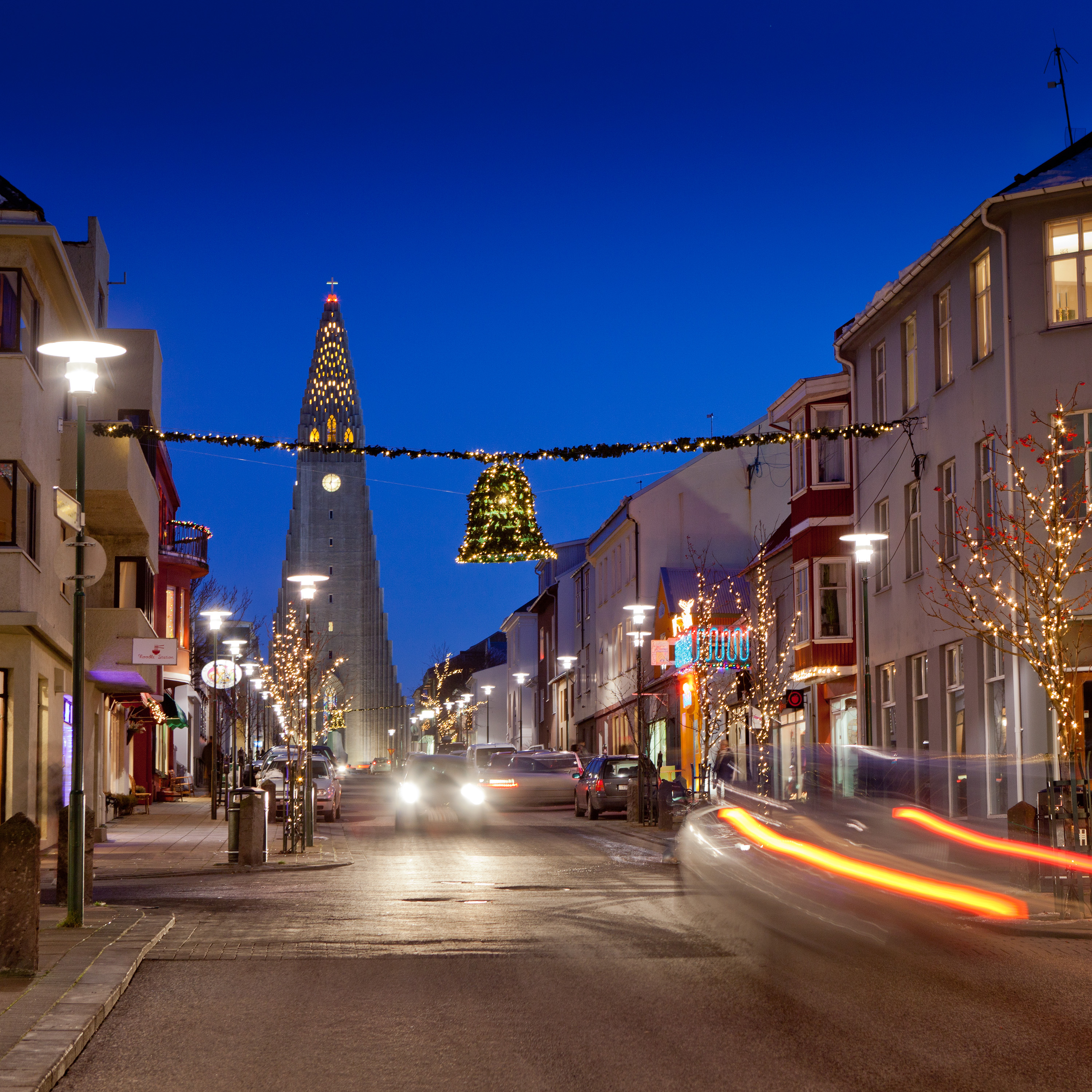 iceland in december merry christmas must see in iceland - Merry Christmas In Icelandic