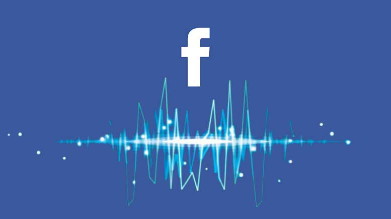 Facebook acquires Two Big Ears to step-up VR dreams