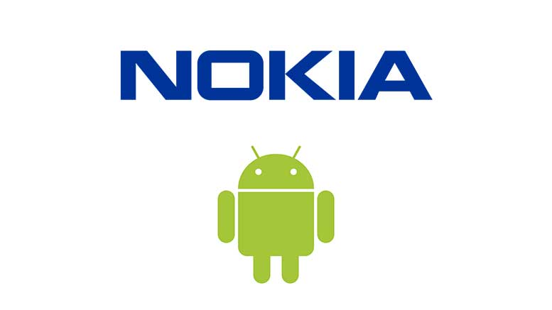 Microsoft's Nokia: Foxconn Acquired Feature Phone for $350 M