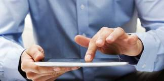 Effective Ways On How To Use The iPad