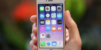 Why You Should Stay Away From The iPhone