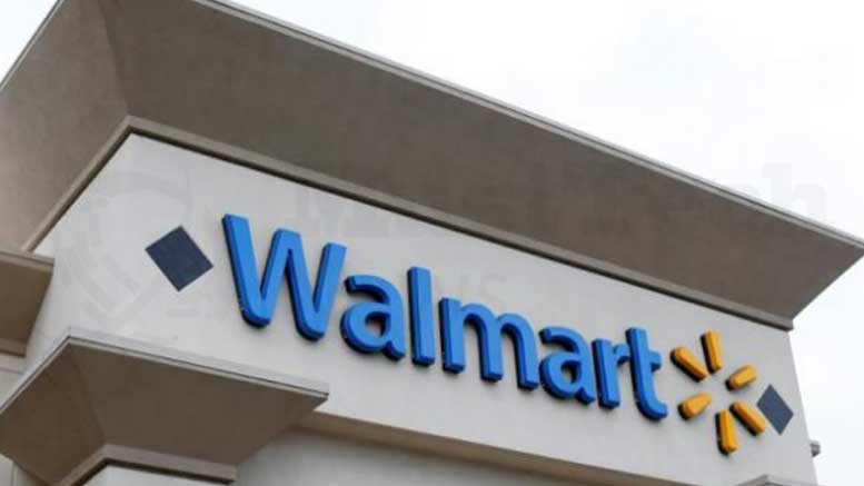 Walmart to buy Jet.com for US$3.3 billion