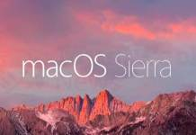 macOS Sierra 10.12.1 is out and we have rumours about MacBook Pro