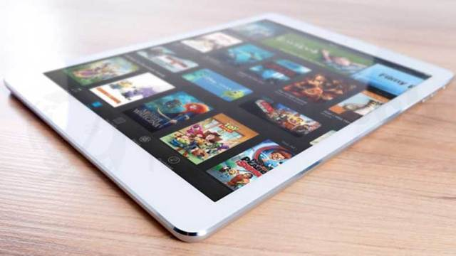 Hone Your iPad Skills Through These Pointers