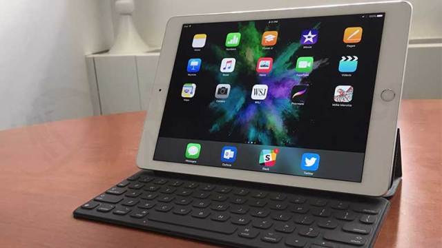Learn About The iPad To Get The Most Of It