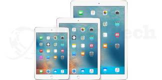 Great Guide On How To Use Your iPad