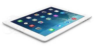 The iPad Tablet - Making It The Right Choice For You