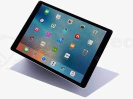 Read These Top Tips About The Apple iPad