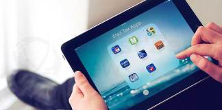 Tips And Advice On How To Use Your iPad