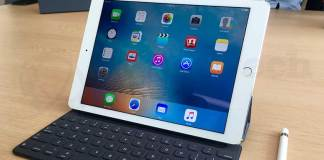 Tips And Tricks On How To Effectively Use Your iPad