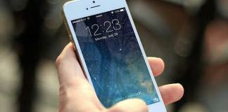 Tricks That You Could Do To Maximize Your iPhone