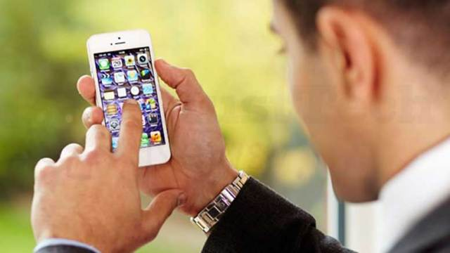 Unraveling The Secrets Of The iPhone, Tips And Tricks For Fans Of The Apple Device