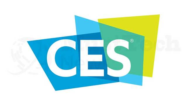 Application Advices for CES 2017 Attendees