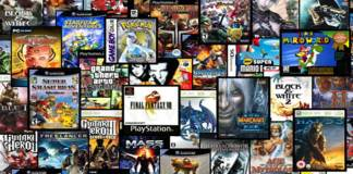 Awesome Tips And Tricks For Top Video Games