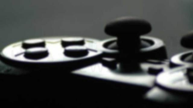Beat The Video Games With These Tips