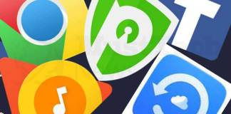 5 Must have Apps For New Android Users In 2017