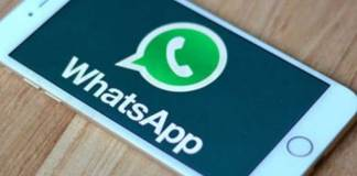 WhatsApp Marching on the Footsteps of Facebook