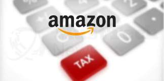 Amazon to Collect Sales Tax Nationwide