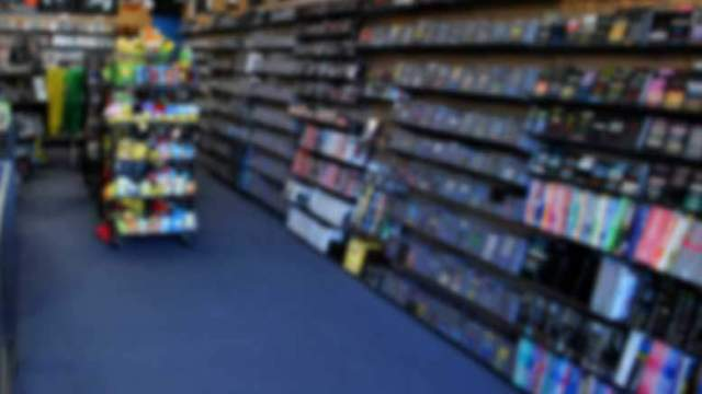 Buying That Next Video Game Is Easy With These Great Ideas