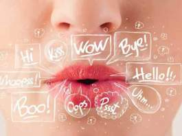 A New Artificial Intelligence System, Lip-Reading Technology