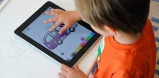 Tips On Properly Using Your iPad