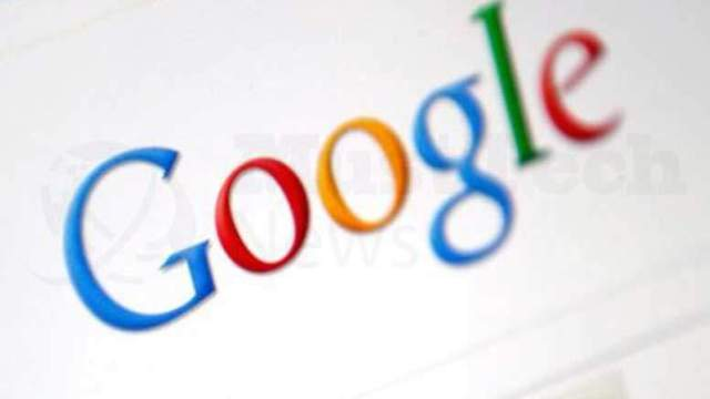 Google allows Android to use other search engines in Russia