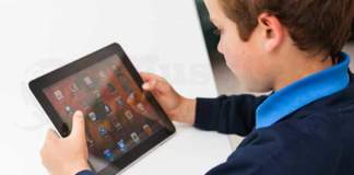 Be Seen As An IPad Expert Through These iPad Tips