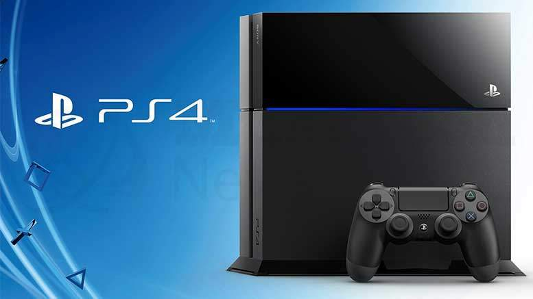 PlayStation 5 Could Launch in 2018