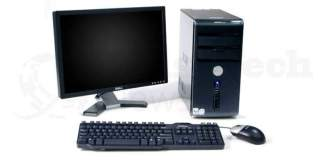 All Anyone Needs To Know About Desktop Computers