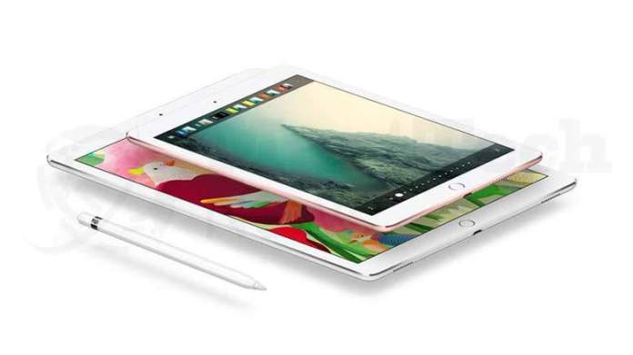 Want To Know More About The iPad, Read This!