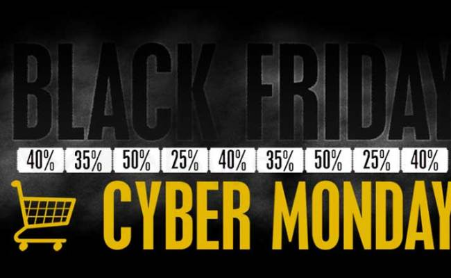 Best Cheap Vpn Deals For Black Friday And Cyber Monday
