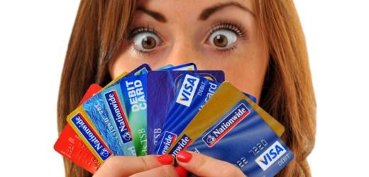 Ar greitasis kreditas tikrai toks greitas?