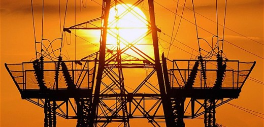 Įmonių savininkus domina ne tik elektros kainos