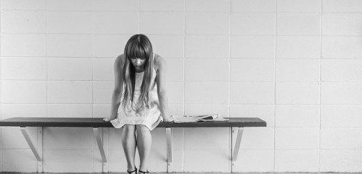 Kokie pirmi depresijos požymiai?