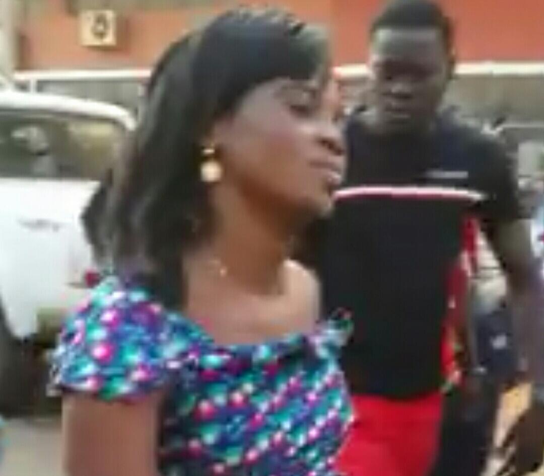 Video : Musvo while driving | Musvo Zimbabwe