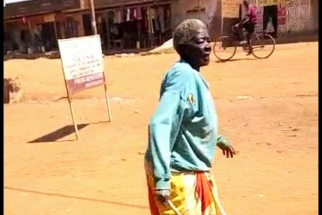 Videos | Musvo Zimbabwe | Page 13