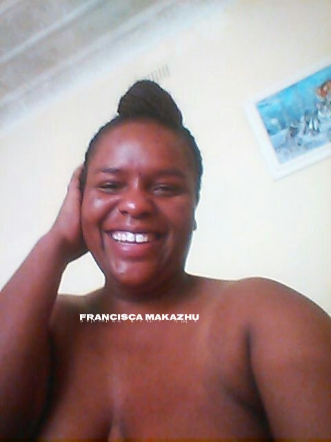 Videos  Musvorologist Francisca Makazhu  Musvo Zimbabwe-5048