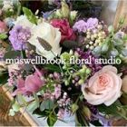 Muswellbrook Floral Studio