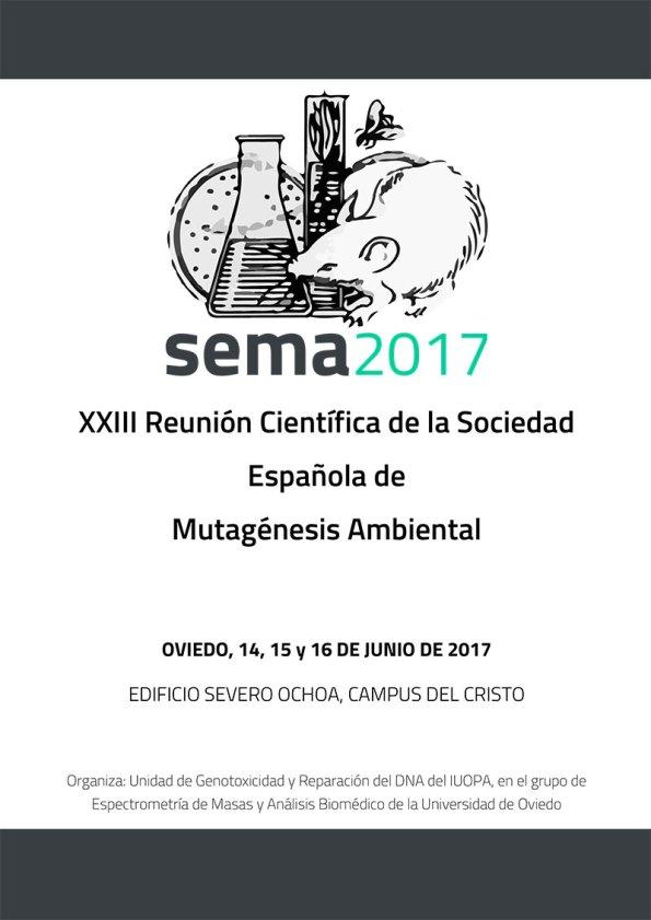 SEMA 2017