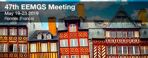 47th EEMGS Annual Meeting