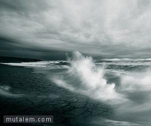 تفسير حلم رؤية الرياح الشديدة والعواصف في المنام لابن سيرين