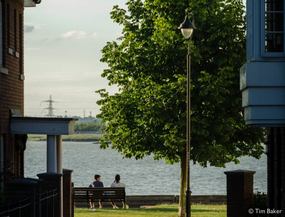 2013 Greenhithe - Swanscombe_20130728__DSC6227