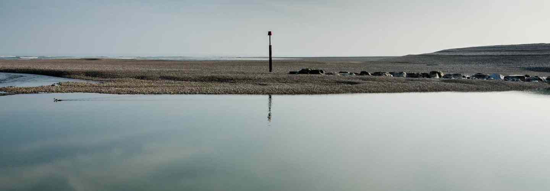 2014 Bognor Regis to Pagham Selsey 20140312 DSC6940