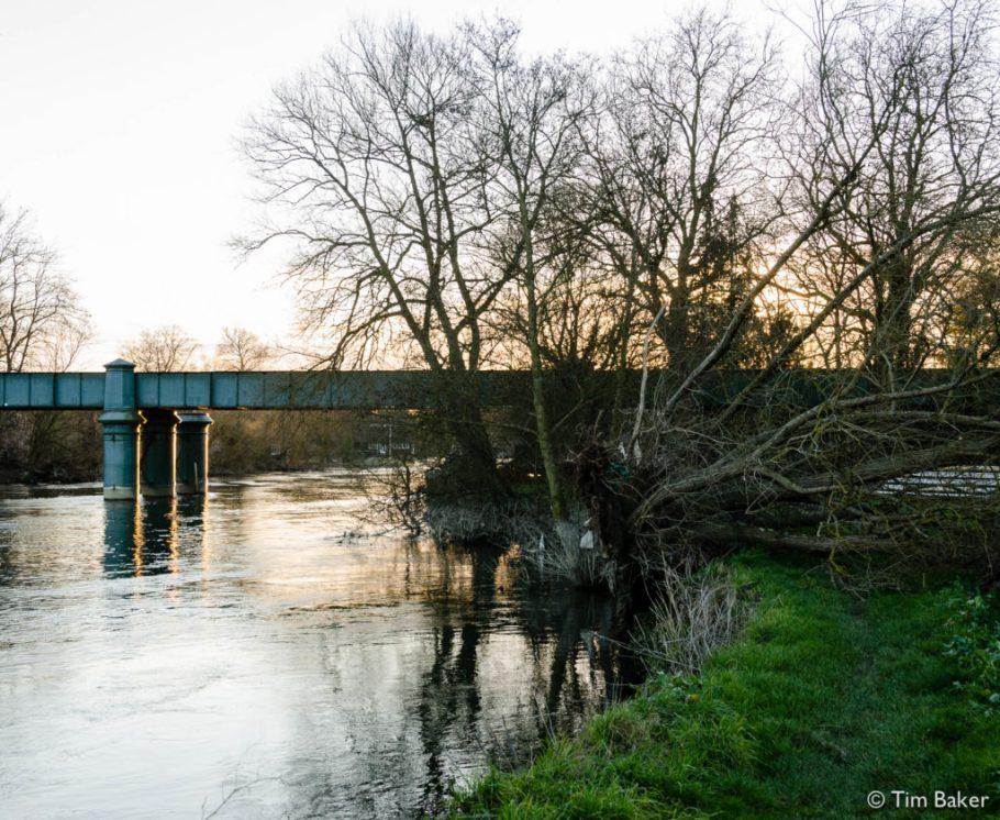 2014 Riverwalk Reading to Shiplake_20140315__DSC7272